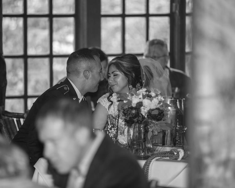 20181006-Benjamin_Peters_&_Evelyn_Calvillo_Wedding-Log_Haven_Utah (3557)-2