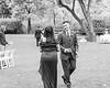 20181006-Benjamin_Peters_&_Evelyn_Calvillo_Wedding-Log_Haven_Utah (1710)-2