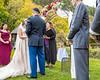 20181006-Benjamin_Peters_&_Evelyn_Calvillo_Wedding-Log_Haven_Utah (1125)LS2