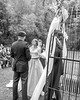 20181006-Benjamin_Peters_&_Evelyn_Calvillo_Wedding-Log_Haven_Utah (1058)LS2-2