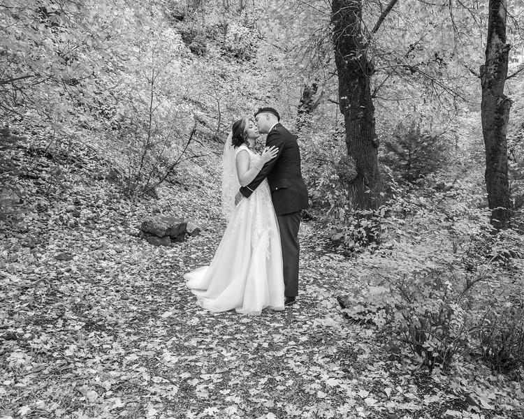 20181006-Benjamin_Peters_&_Evelyn_Calvillo_Wedding-Log_Haven_Utah (2416)-2