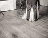 20181006-Benjamin_Peters_&_Evelyn_Calvillo_Wedding-Log_Haven_Utah (4713)123MI-2