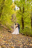20181006-Benjamin_Peters_&_Evelyn_Calvillo_Wedding-Log_Haven_Utah (2386)