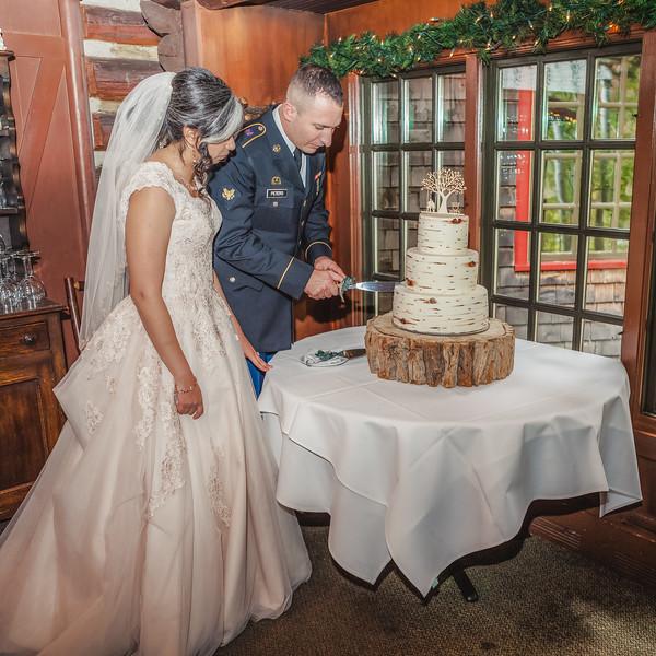 20181006-Benjamin_Peters_&_Evelyn_Calvillo_Wedding-Log_Haven_Utah (3977)123MI