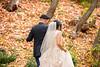 20181006-Benjamin_Peters_&_Evelyn_Calvillo_Wedding-Log_Haven_Utah (4845)
