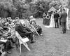 20181006-Benjamin_Peters_&_Evelyn_Calvillo_Wedding-Log_Haven_Utah (1087)LS2-2
