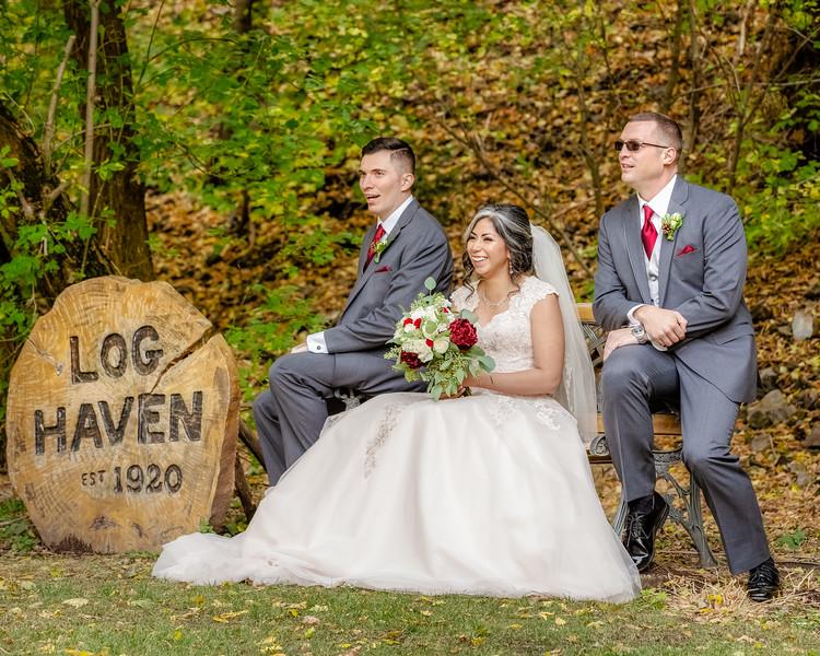 20181006-Benjamin_Peters_&_Evelyn_Calvillo_Wedding-Log_Haven_Utah (3013)Moose1