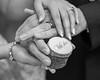20181006-Benjamin_Peters_&_Evelyn_Calvillo_Wedding-Log_Haven_Utah (2013)-2