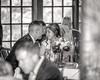 20181006-Benjamin_Peters_&_Evelyn_Calvillo_Wedding-Log_Haven_Utah (3557)LS1-2