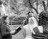 20181006-Benjamin_Peters_&_Evelyn_Calvillo_Wedding-Log_Haven_Utah (1210)LS2-2