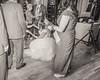 20181006-Benjamin_Peters_&_Evelyn_Calvillo_Wedding-Log_Haven_Utah (4414)123MI-2