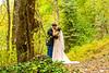 20181006-Benjamin_Peters_&_Evelyn_Calvillo_Wedding-Log_Haven_Utah (2402)LS2