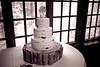 20181006-Benjamin_Peters_&_Evelyn_Calvillo_Wedding-Log_Haven_Utah (3585)-2