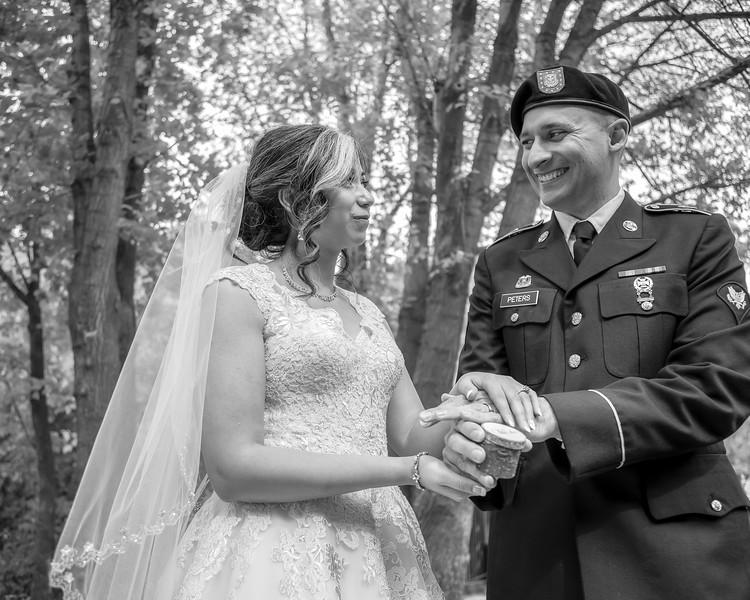 20181006-Benjamin_Peters_&_Evelyn_Calvillo_Wedding-Log_Haven_Utah (2009)LS2-2