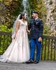20181006-Benjamin_Peters_&_Evelyn_Calvillo_Wedding-Log_Haven_Utah (5019)LS2