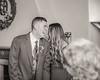 20181006-Benjamin_Peters_&_Evelyn_Calvillo_Wedding-Log_Haven_Utah (4476)123MI-2