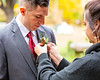 20181006-Benjamin_Peters_&_Evelyn_Calvillo_Wedding-Log_Haven_Utah (544)