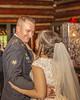 20181006-Benjamin_Peters_&_Evelyn_Calvillo_Wedding-Log_Haven_Utah (4213)123MI
