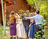 20181006-Benjamin_Peters_&_Evelyn_Calvillo_Wedding-Log_Haven_Utah (4800)