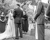 20181006-Benjamin_Peters_&_Evelyn_Calvillo_Wedding-Log_Haven_Utah (1125)LS2-2