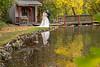 20181006-Benjamin_Peters_&_Evelyn_Calvillo_Wedding-Log_Haven_Utah (2257)