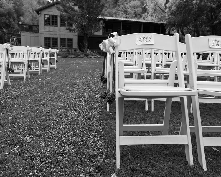 20181006-Benjamin_Peters_&_Evelyn_Calvillo_Wedding-Log_Haven_Utah (75)-2