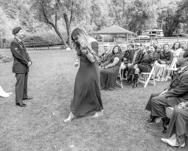 20181006-Benjamin_Peters_&_Evelyn_Calvillo_Wedding-Log_Haven_Utah (711)LS2-2