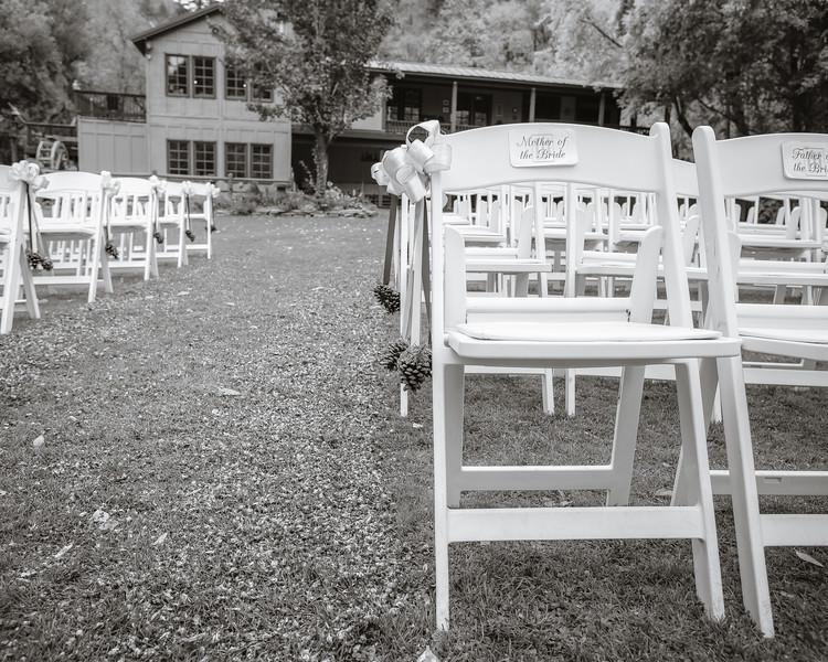 20181006-Benjamin_Peters_&_Evelyn_Calvillo_Wedding-Log_Haven_Utah (75)PHT1-E-2