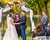 20181006-Benjamin_Peters_&_Evelyn_Calvillo_Wedding-Log_Haven_Utah (1049)