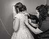 20181006-Benjamin_Peters_&_Evelyn_Calvillo_Wedding-Log_Haven_Utah (224)LS1-2