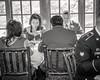 20181006-Benjamin_Peters_&_Evelyn_Calvillo_Wedding-Log_Haven_Utah (3529)LS1-2