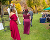 20181006-Benjamin_Peters_&_Evelyn_Calvillo_Wedding-Log_Haven_Utah (734)