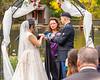 20181006-Benjamin_Peters_&_Evelyn_Calvillo_Wedding-Log_Haven_Utah (1506)