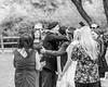 20181006-Benjamin_Peters_&_Evelyn_Calvillo_Wedding-Log_Haven_Utah (869)-2