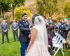 20181006-Benjamin_Peters_&_Evelyn_Calvillo_Wedding-Log_Haven_Utah (901)LS2