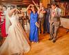 20181006-Benjamin_Peters_&_Evelyn_Calvillo_Wedding-Log_Haven_Utah (4507)123MI