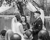 20181006-Benjamin_Peters_&_Evelyn_Calvillo_Wedding-Log_Haven_Utah (1280)-2