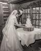 20181006-Benjamin_Peters_&_Evelyn_Calvillo_Wedding-Log_Haven_Utah (4006)123MI-2