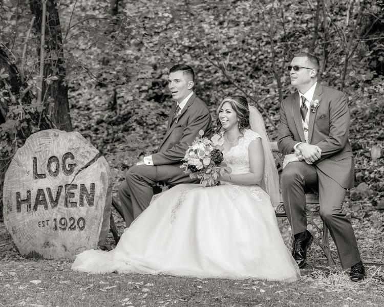 20181006-Benjamin_Peters_&_Evelyn_Calvillo_Wedding-Log_Haven_Utah (3013)Moose1-2