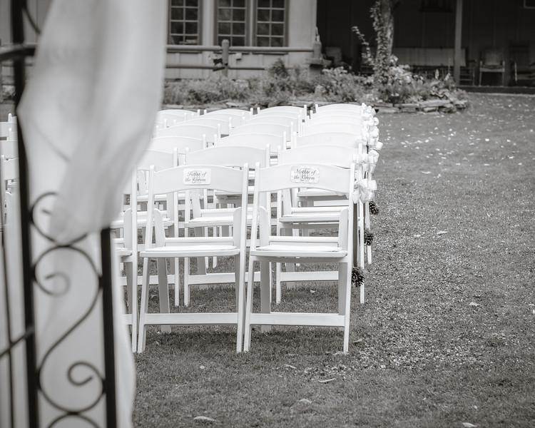 20181006-Benjamin_Peters_&_Evelyn_Calvillo_Wedding-Log_Haven_Utah (62)PHT1-E-2