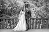 20181006-Benjamin_Peters_&_Evelyn_Calvillo_Wedding-Log_Haven_Utah (5039)LS2-2
