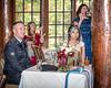 20181006-Benjamin_Peters_&_Evelyn_Calvillo_Wedding-Log_Haven_Utah (3859)LS1