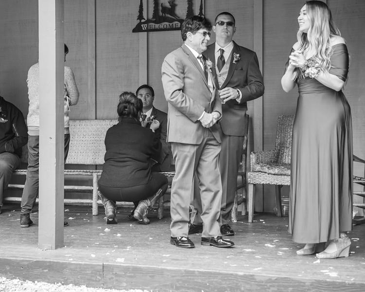20181006-Benjamin_Peters_&_Evelyn_Calvillo_Wedding-Log_Haven_Utah (540)-2