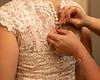 20181006-Benjamin_Peters_&_Evelyn_Calvillo_Wedding-Log_Haven_Utah (240)