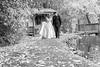 20181006-Benjamin_Peters_&_Evelyn_Calvillo_Wedding-Log_Haven_Utah (2276)LS2-2