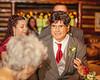 20181006-Benjamin_Peters_&_Evelyn_Calvillo_Wedding-Log_Haven_Utah (4519)123MI