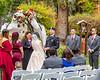 20181006-Benjamin_Peters_&_Evelyn_Calvillo_Wedding-Log_Haven_Utah (1085)
