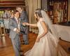 20181006-Benjamin_Peters_&_Evelyn_Calvillo_Wedding-Log_Haven_Utah (4389)123MI