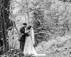 20181006-Benjamin_Peters_&_Evelyn_Calvillo_Wedding-Log_Haven_Utah (2407)LS2-2