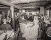 20181006-Benjamin_Peters_&_Evelyn_Calvillo_Wedding-Log_Haven_Utah (3892)123MI-2